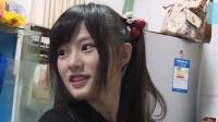SNH48第二届总选举特别综艺《心的舞台》第一集