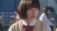 【老朱制作】2014日本电影年度混剪