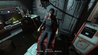 这游戏告诉你被机器侵蚀人类将有多惨 - 活体脑细胞 soma#11