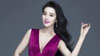 【哔哔娱乐秀111期】香艳  当红女星沐浴戏谁最性感美