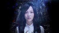 《碟仙诡谭2》首映发布会
