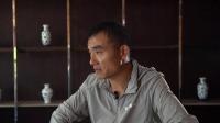 《斗鱼之路》第8集 赵成山VS刘林,徒弟能否为师父完成复仇之战?