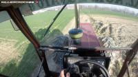 农业科技之大型农场