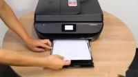 如何在 Windows 中修复 HP 打印机上出现的纸张不匹配错误