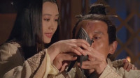 秦颂:栎阳公主当嬴政的面和高渐离亲近,真是太过胆大妄为