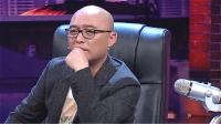 """王祖蓝替娇妻""""生娃""""疼晕 四大名助160107"""