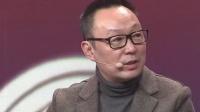 凤凰传奇春晚传奇经历 春晚总导演杨东升专访