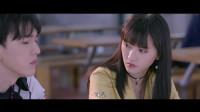 单恋大作战:胡理山向姐姐咨询恋爱问题
