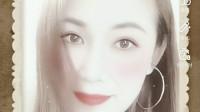 好心情蓝蓝广场舞原创动感健身舞32步DJ【眉飞色舞】附教学