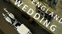 菲寧作品【CASTLE WEDDING】英国古堡婚礼