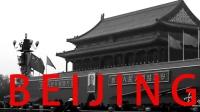 菲寧作品【北京遇上妳】北京婚禮