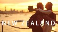 菲寧舊作【我們的時光裡】新西蘭旅拍