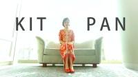 菲寧舊作【KIT + PAN】婚禮作品