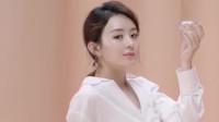 赵丽颖产后身体虚弱,经纪人透露疑似退出娱乐圈,是被恶意针对?