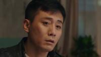 刘烨马伊琍上演面条吻,中年CP也有小浪漫!网友:这演技真是高!