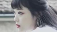 年仅25岁的韩国女星崔雪莉,在家中死亡!最后一条ins发人深思!