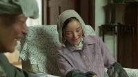 当范伟遇见葛优,两个影帝一台戏,据说当时把导演冯小刚都逗笑了!