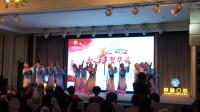 2 中国脊梁--浦江镇彩虹舞蹈队