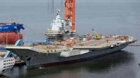 北约公布最新军力排名!日本超越英法  俄罗斯争议极大