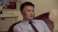 新闺蜜时代:彭永辉想与周芳交谈
