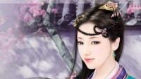 王昭君歌曲是最优美的粤曲小调zhanghongaaa清唱独唱去掉原音就上传