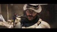 《使命召唤16:现代战争》高清故事预告