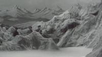 怀旧影视金曲,1960年老电影《五彩路》插曲《飞向东方》