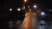 速度与激情8:精彩飙车镜头 燃炸!
