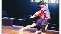 Tian Tian & Joy Chen