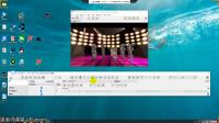 BluffTitler字幕特效软件基础1