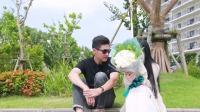 纯爱版第11集:鹿儿岛约会日