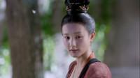 《鹤唳华亭》陆文昔嫁给萧定棠,是因为猪肉涨价了?