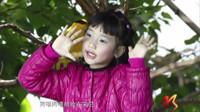 儿童歌曲《蜗牛与黄鹂鸟》