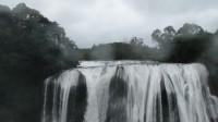 多彩贵州 山水如画(36)黄果树大瀑布2