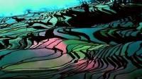 《最美中国 大有可观》 第三集 红河 哈尼梯田