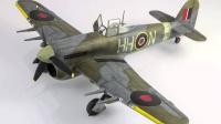 S-a-t 48比例 台风 Mk.IB - 图片展