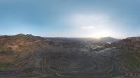 VR版《最美中国 大有可观》 红河 哈尼梯田