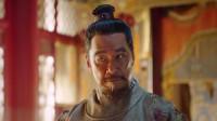 天津话《大明风华》朱棣表示做皇帝太难了,我就是一个缺少家庭温暖的老爷爷