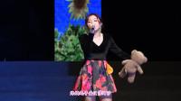 遂宁市职业技术学校第六届校园歌手大赛曲目《天下》