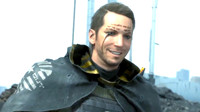 【KO酷】《死亡搁浅》21期 穿越焦油带 全剧情攻略流程解说 PS4游戏