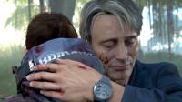 【KO酷】《死亡搁浅》24期 击败克利福 全剧情攻略流程解说 PS4游戏