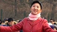 合唱 指挥李永方 北京快乐之声合唱团我祝祖国三杯酒等三曲连唱2019.12.28