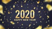 回顾2019年迎接2020年