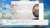 BT字幕基础__第6节功能库中的应用1