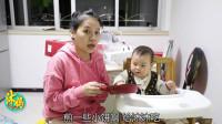 为给宝宝做辅食方便,宝妈多方挑选辅食锅,颜色鲜艳又实用