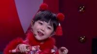潘长江巩汉林现场共舞,谁将带来更多欢乐
