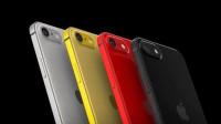iPhone SE2爆料汇总:侧边指纹+A13芯片,售价不到3000