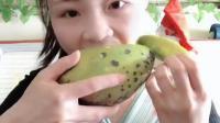 小猪姐姐吃果果3