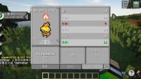 我的世界神奇宝贝世代01:火稚鸡就是你了跟我一起冒险吧