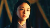 大明风华:孙若薇百般包容胡善祥,只因心中觉得有愧于她